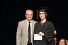 National Merit Scholarship Finalist