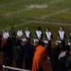 Drumline Cheer