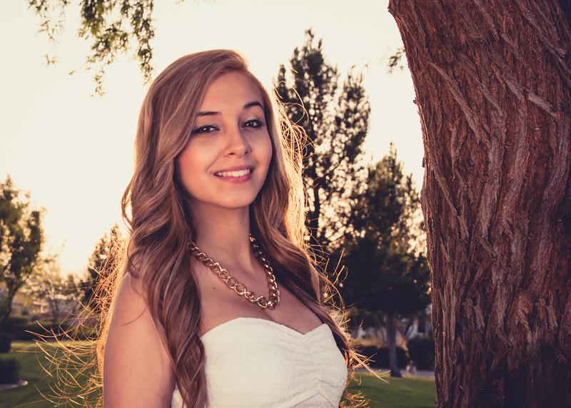 graduation Photos-356