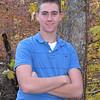 Blake Casagrande 058a