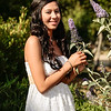 Montes, Victoria Senior Portraits
