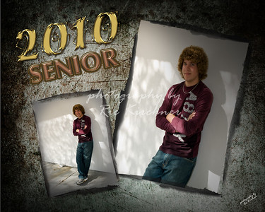 Senior_Vol2_007_1594_1596