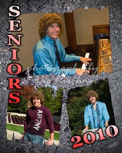 seniors-frame-15-1556-1585-1602