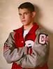 Dustin Hasty-Deweyville