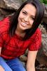 Heather Battise - CC