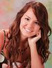 Allison Floyd - LCM