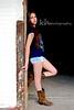 Caitlin Skidmore - CC