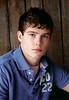 Cory Moseley - BC