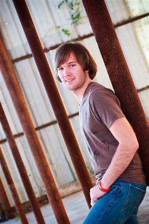 Tyler Peddy - LCM