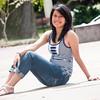 Lisa Huynh - BC