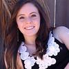 Amanda Ellison - LCM