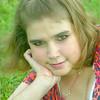 Brittany Hogg - WOS