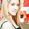 Gretchen Hollier - BC