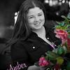 Amber Helm - LCM