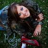Katye Harris - LCM