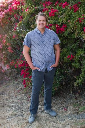 Riley_San Luis Obispo Sr portrait photographer_Renoda Campbell Photography-3215