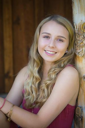 Abby Haley