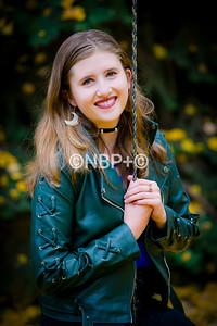 Anna Aronovic Senior school portraits SELECTS 10/1/18