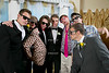 The Titans 2015 Crested Butte Community School (CBCS) Senior prom at the Mountaineer Square Ballroom on Saturday, April 25, 2015. (Photo/Nathan Bilow)