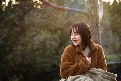 (c)2020-Kim-Sayre-SP-Luci-009