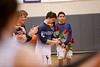 CBCS BB Boys vs Custer on Friday, Feb. 14, 2020. Senior game.<br /> (Photo/Nathan Bilow)