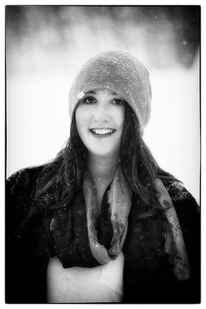 Natalee Hecker