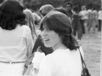 Kathy Bell