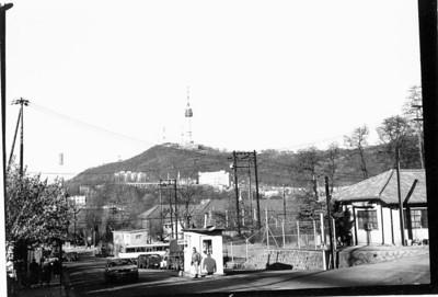 Namson Tower
