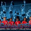 Serra Girls Vollyball banner v2