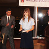 DSC05433_Caroline_receives_CAC_award