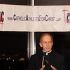 DSC05415_Bishop_Paprocki_CAC_banner