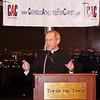 DSC05424_Bishop_Paprocki_podium