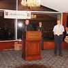 DSC05434_FrAndrewFisher_announces_student_awardees