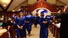 00022 - Graduates Recessional