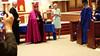 00017 - Bishop awarding diplomas, 2