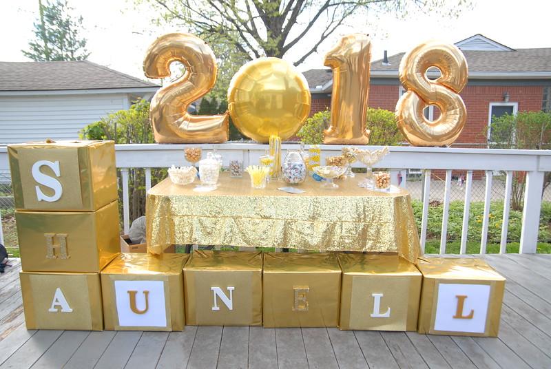 Shuanell Prom 2018 013