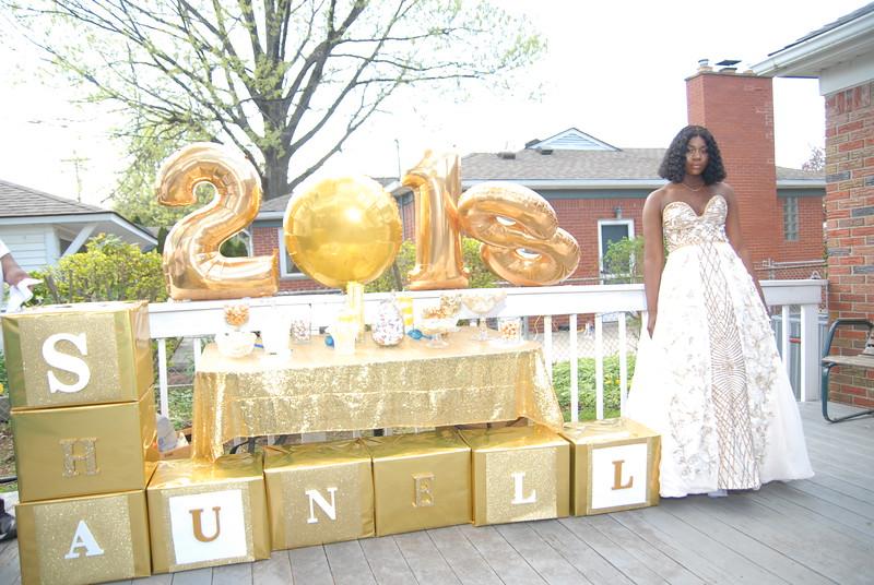 Shuanell Prom 2018 093