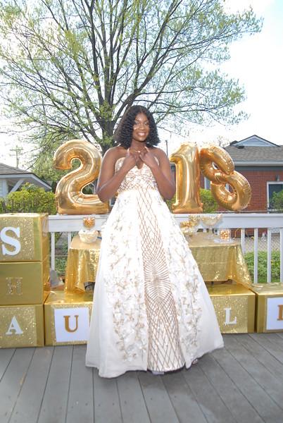Shuanell Prom 2018 098