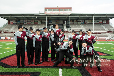 740B9418 SHS Marching & Color 2017-2