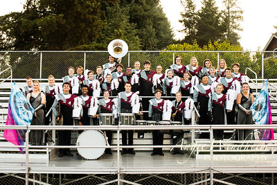 740B9251 SHS Marching Color 2017-2