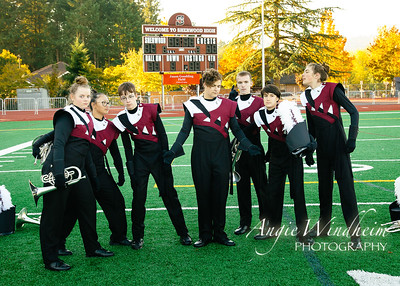 740B3596 Marching Color 2018-3