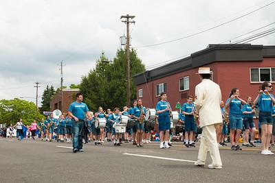 LRMS Parade-8902