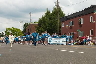 LRMS Parade-8883