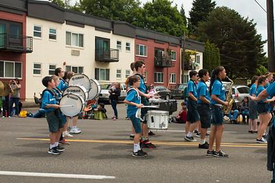 LRMS Parade-8925