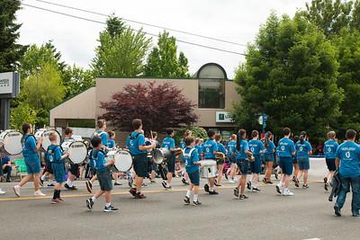 LRMS Parade-8951