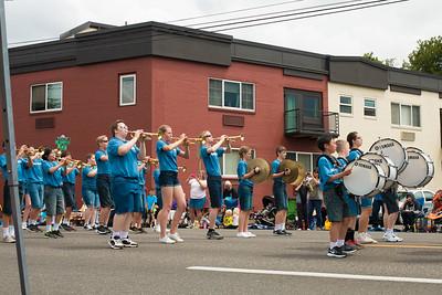 LRMS Parade-8916