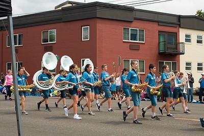 LRMS Parade-8942