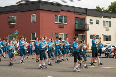 LRMS Parade-8933
