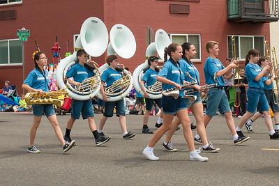 LRMS Parade-8943