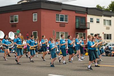 LRMS Parade-8937